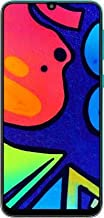 Amazon offers on Mobiles - (Renewed) Samsung Galaxy F41 (Fusion Green, 6GB RAM, 128GB Storage)