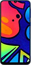 Amazon offers on Mobiles - (Renewed) Samsung Galaxy F41 (Fusion Blue, 6GB RAM, 64GB Storage)