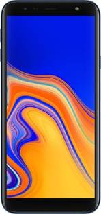 Flipkart offers on Mobiles - SAMSUNG Galaxy J4 Plus (Blue, 32 GB) 2 GB RAM