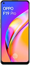 Amazon offers on Mobiles - OPPO F19 Pro (Fantastic Purple, 8GB RAM, 256GB Storage) with No Cost EMI/Additional Exchange Offers