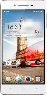 Flipkart offers on Mobiles - OPPO R1 R829 (White, 16 GB) 1 GB RAM