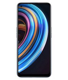Snapdeal offers on Mobiles - Realme X7 5G ( 128GB , 6 GB ) Space Grey