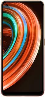 Flipkart offers on Mobiles - realme X7 5G (Nebula, 128 GB) 8 GB RAM
