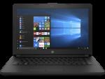 HP 1DP50AV_1 14″ Laptop with Intel Celeron, 4GB RAM, 32 GB eMMC