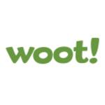 Best Deals Under $25 at Woot