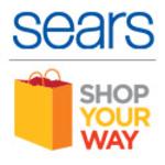 Hot Deals at Sears
