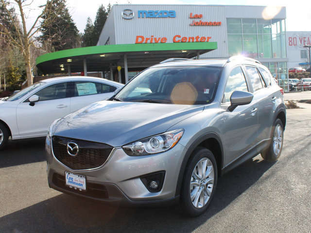 2015 mazda cx 5 for sale near lynnwood lee johnson mazda. Black Bedroom Furniture Sets. Home Design Ideas