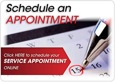 Toyota Service Appointment >> Service Auto Repair Department Hatch Toyota
