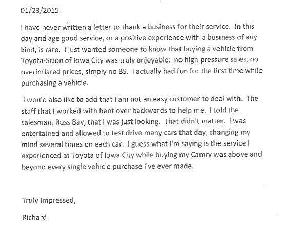 ToyotaofIowaCity_Testimonial2