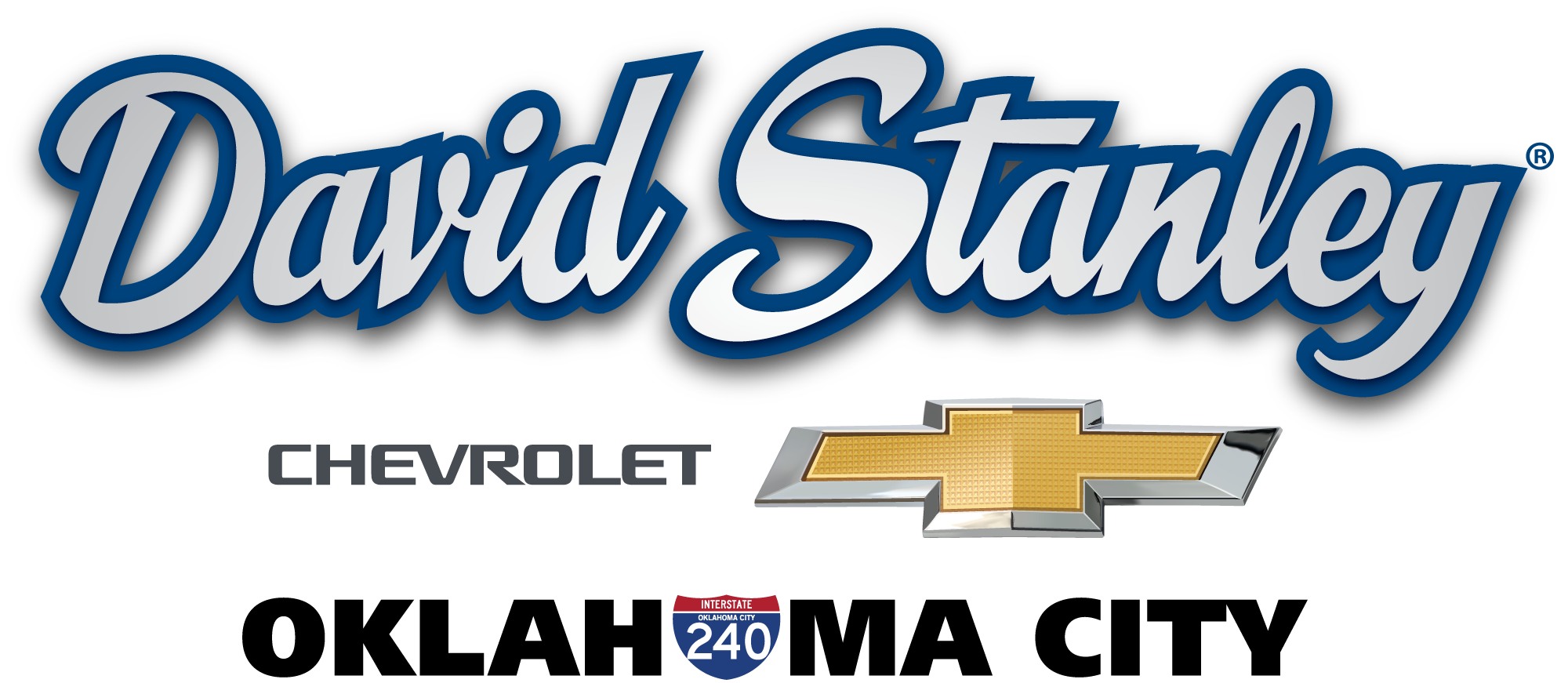 David Stanley Chevy Norman >> Parts Department Locations To Serve You David Stanley Auto
