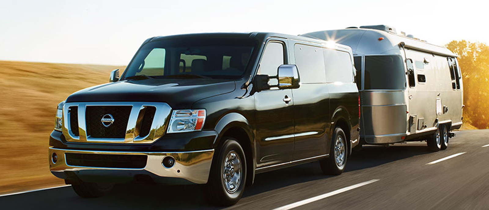 Commercial Vehicles For Sale Near Sacramento Ca Nissan