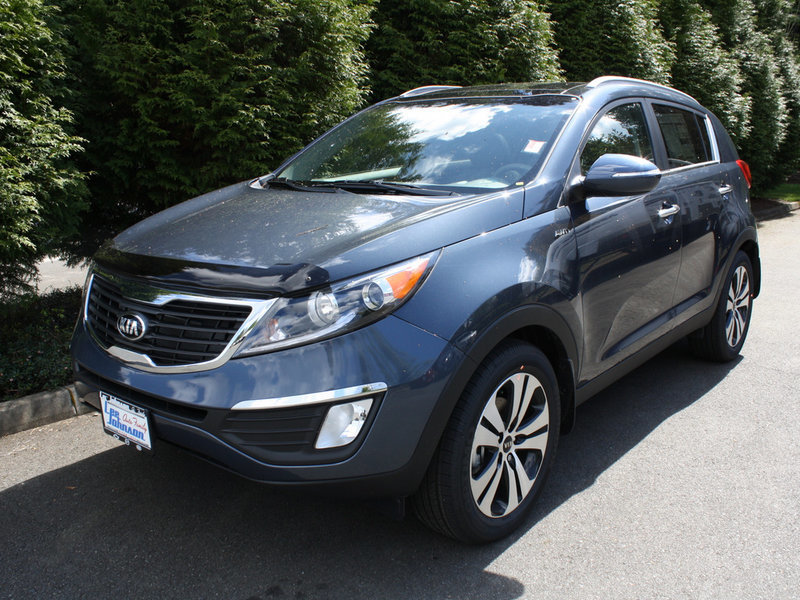 2014 kia sportage for sale near seattle lee johnson kia. Black Bedroom Furniture Sets. Home Design Ideas