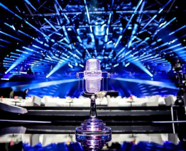 Евровидение 2020 отменено: организаторы конкурса приняли важное решение