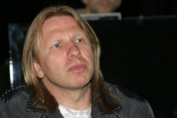Дробыш рассказал о тяжелой ситуации в шоу-бизнесе из-за коронавируса