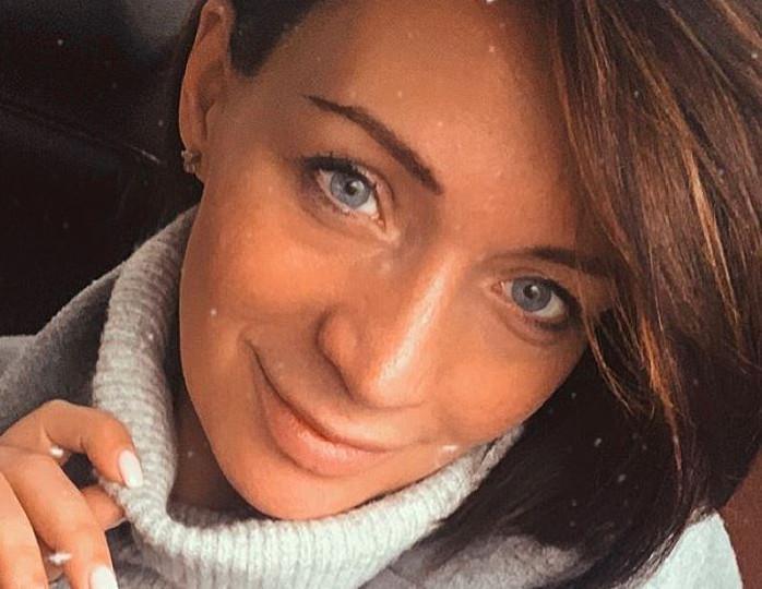 «У хозяев нет претензий»: сестра Гуфа извинилась за поступок брата