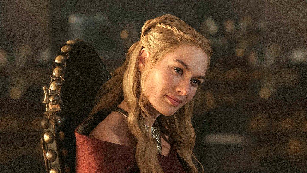 Ты удивишься! Кто из звезд «Игры престолов» ненавидит друг друга в реальной жизни?
