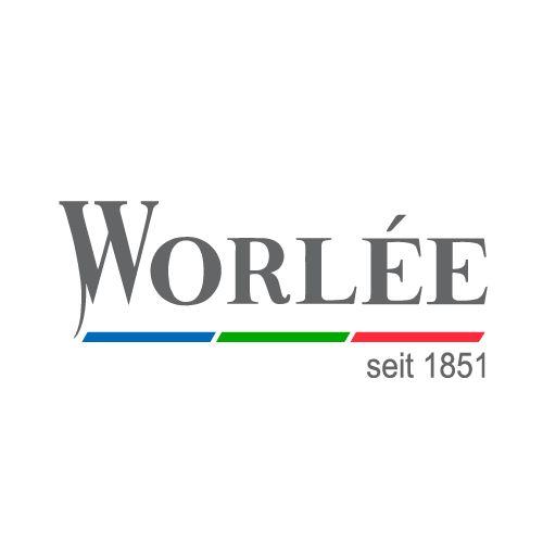 Worlee Brand