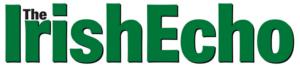 The Irish Echo logo