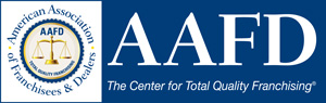 AAFD the center for total quality franchising