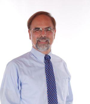 Attorney Bob Baum