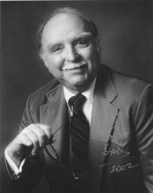 Boyce Holleman 1924 - 2004