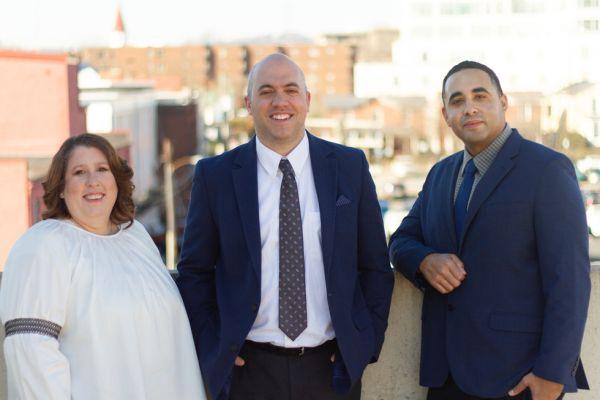 Attorneys of Bryan J. Jones, LLC