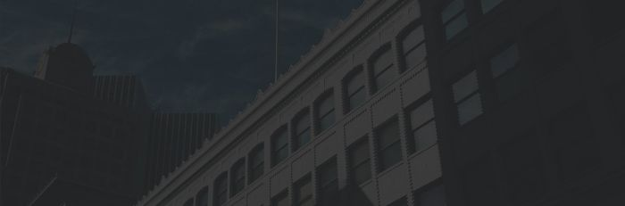 Picture of a building