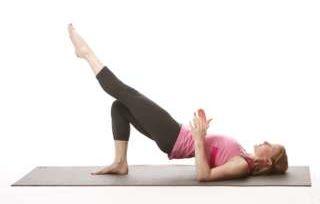 movimento-anca