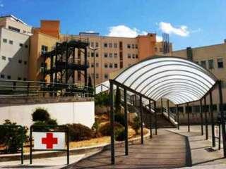 ospedale-chiello-piazza-armerina