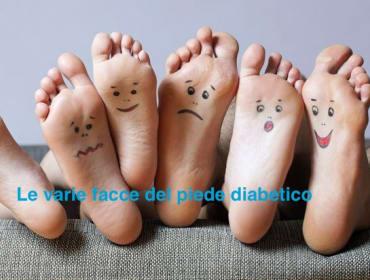piede-diabete