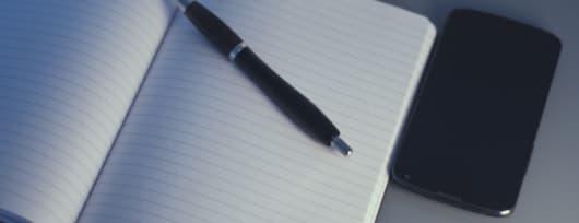 Studiare, approfondire e poi condividere le informazioni