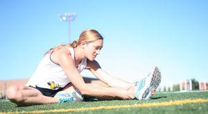 sporitvo-runner-donna