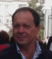 Dr. Giuseppe Fanzone