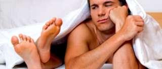 astenia, sindrome da stanchezza cronica, stanchezza, fatica