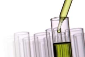 provette-fitofarmaci
