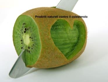 colesterolo-kiwi