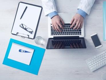 informazione medica
