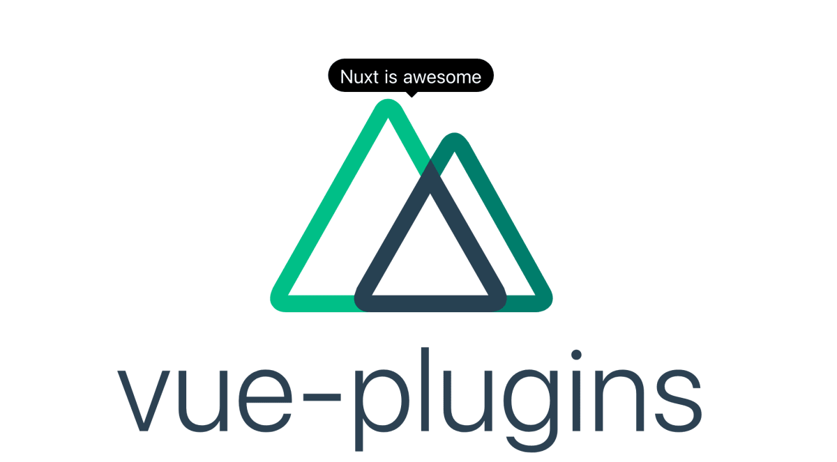 Adding Vue Plugins to your Nuxt APP