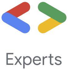 Google Developer Expert