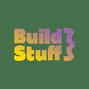Build Stuff Lithuania