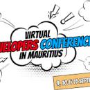 Virtual Developers Confernece