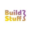 BuildStuff Virtual Meetups