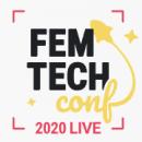 Fem Tech Conf