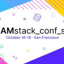 JamStack Conf