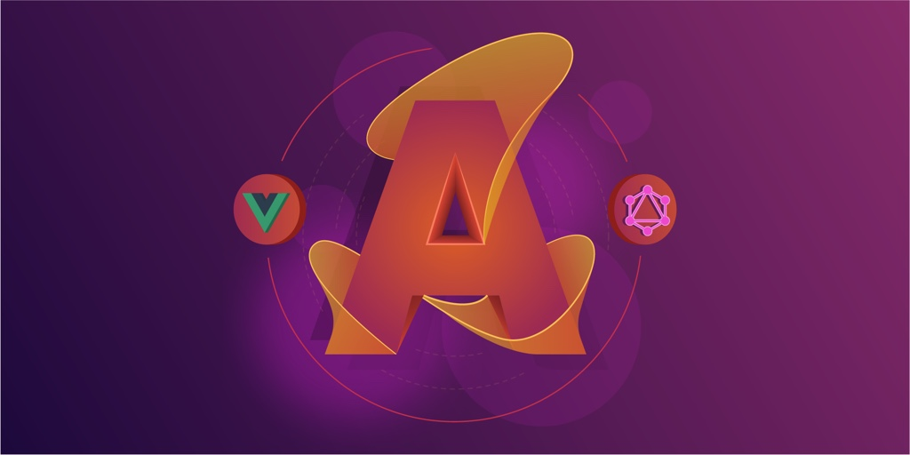 Vue-Apollo GraphQL Fundamentals
