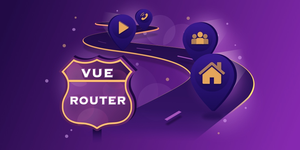 Vue Router for Everyone