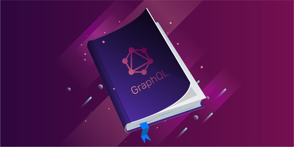 GraphQL Fundamentals