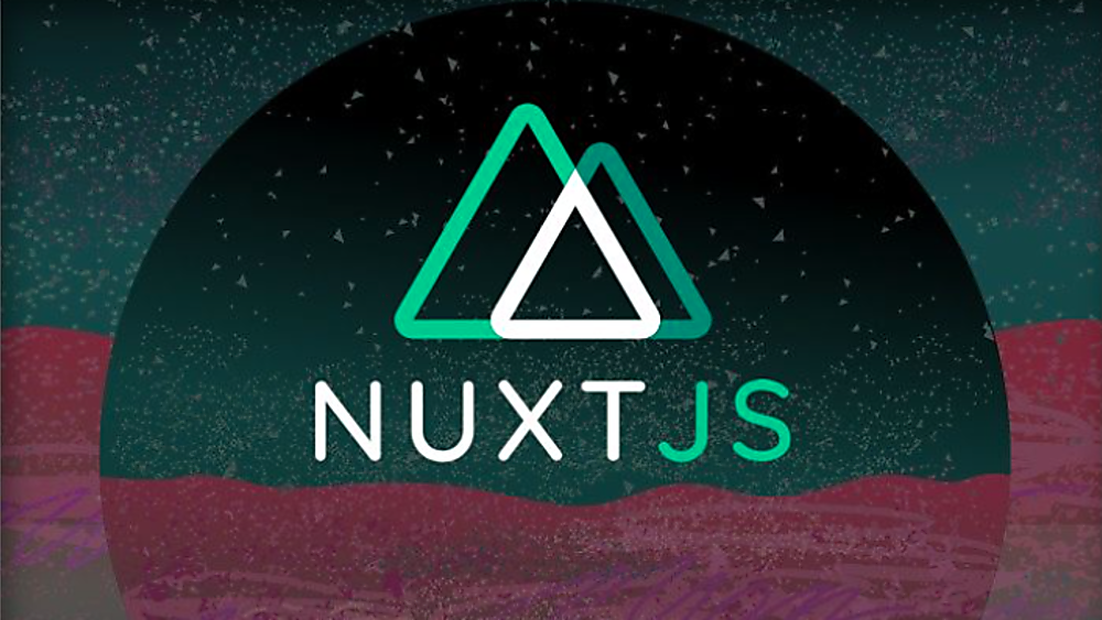 Get Started with Nuxt