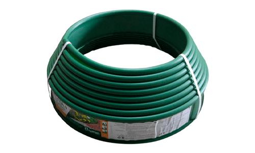 Пластиковые разделительные бордюры Канта