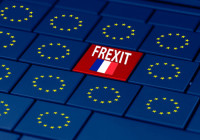 Should France Leave the EU?